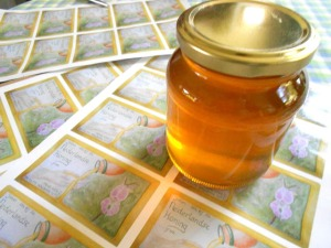 honey-label-etiket-merel-burggraaf-2